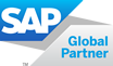 SAP HANA Enterprise Cloud、SAP SE社