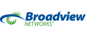 Broadview Networks社