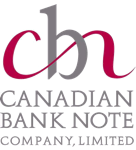 Canadian Bank Note社