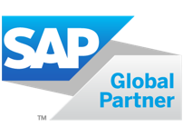 SAP SE Success Story