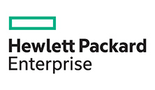 Hewlett-Packard HPC Partner