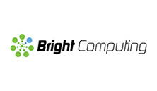Bright Computing HPC Partner