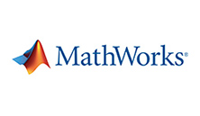 MathWorks HPC Partner