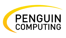 Penguin Computing HPC Partner