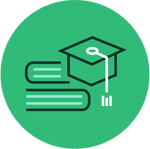 SUSE eLearning