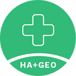 SUSE Linux Enterprise High Availability GEO Extension