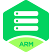 SUSE Linux Enterprise Server for Arm