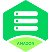 SUSE Linux Enterprise Server para Amazon EC2