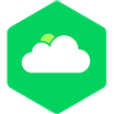 SUSE Cloud Solutions