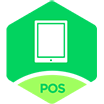 SUSE Linux Enterprise Point of Service (POS)