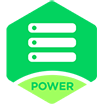 SUSE Linux Enterprise Server for POWER