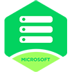 SUSE Linux Enterprise Server para Azure