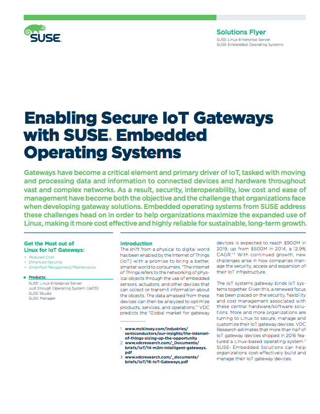 /assets/img/programs/build-manage-linux-iot-gateway/enabling-secure-iot-gateways-with-suse-embedded-operating-systems.png