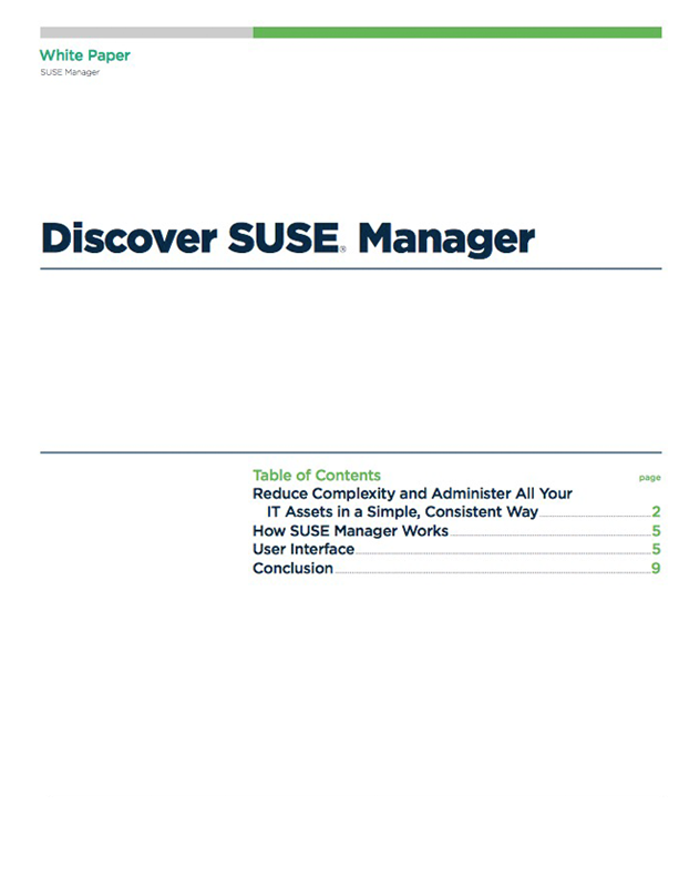 /assets/img/programs/discover-suse-manager.png