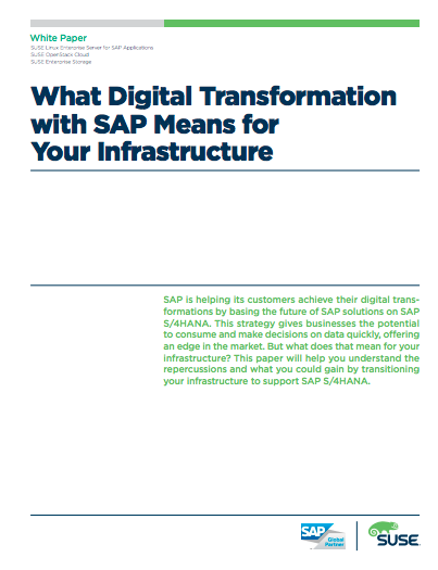 /assets/img/programs/transitioning-to-sap/what-digital-transformation-with-sap-means-for-your-infrastructure.png