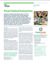 Success Story: Pearl Global Industries