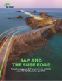 SAP and the SUSE Edge