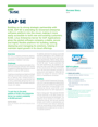 Success Story: SAP SE