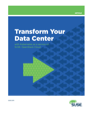 Transform Your Data Center
