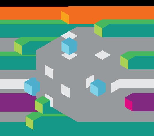 Almacenamiento definido por software como solucin de almacenamiento informe de gartner gartners critical capabilities for object storage 2018 malvernweather Choice Image