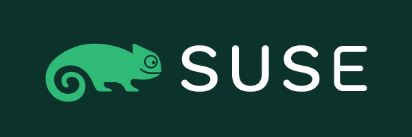 www.suse.com