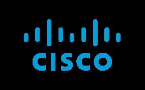 Cisco社