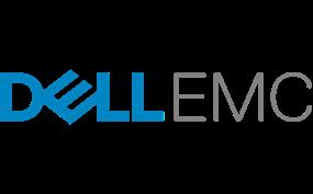 Dell社
