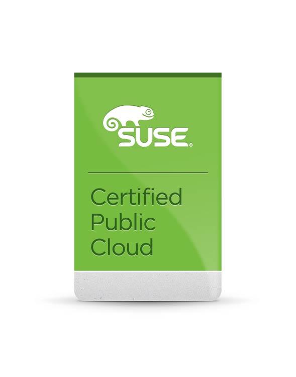 suse_cert_public_cloud