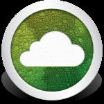 512x512_suse_cloud