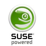 suse_powered