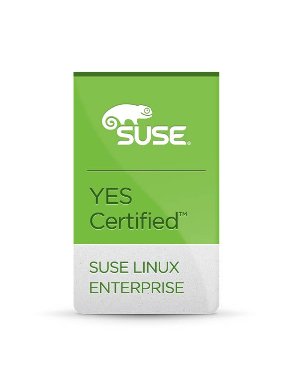 Does Kdump work on your hardware? - SUSE Communities