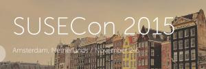 SUSECon2015shot