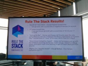20150525-rule-the-stack-results