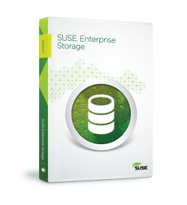 enterprise_storage