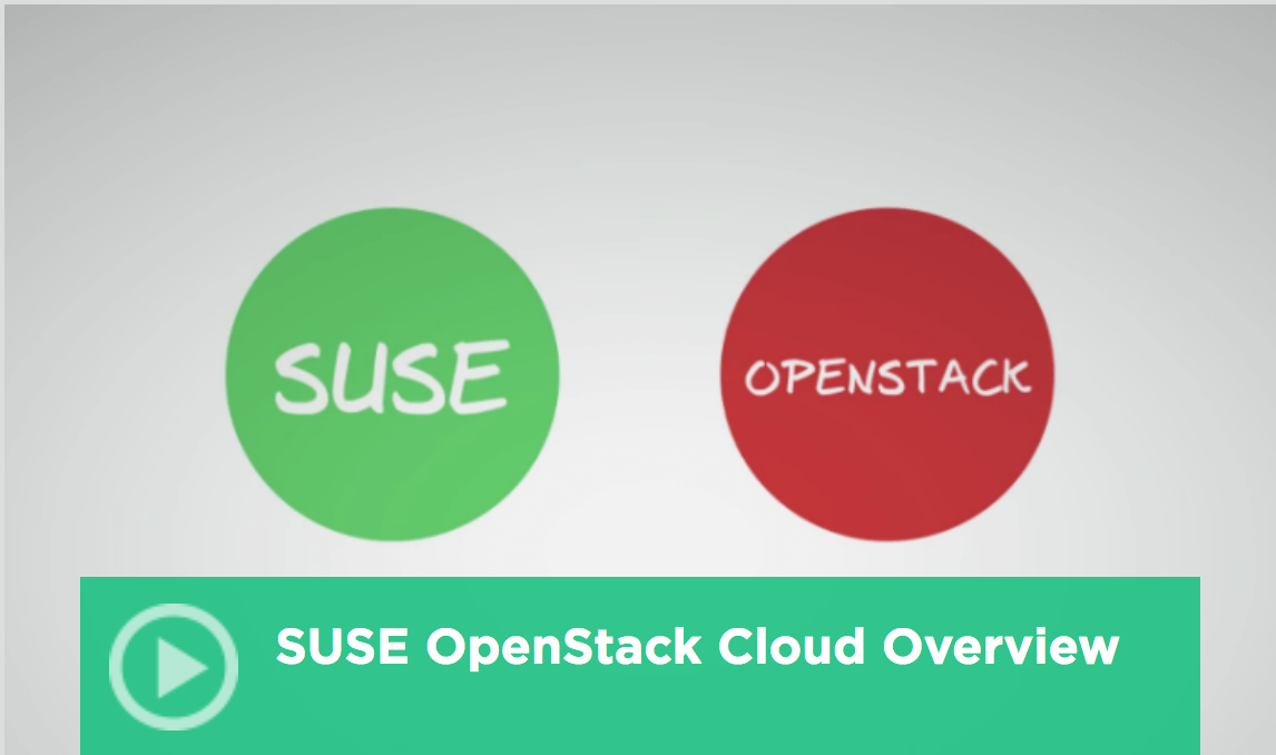May OpenStack Summit Vancouver Session Voting Closing Soon