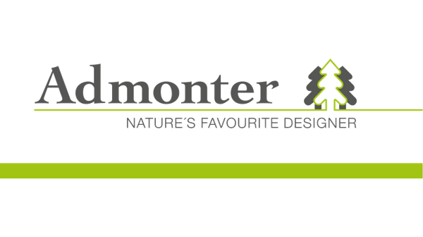 STIA Holzindustrie GmbH
