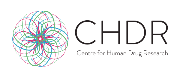 Centre for Human Drug Research (CHDR)