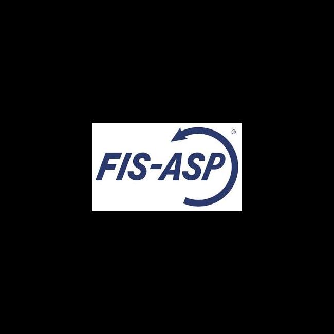 FIS-ASP