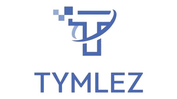 Tymlez Software & Consultancy B.V.