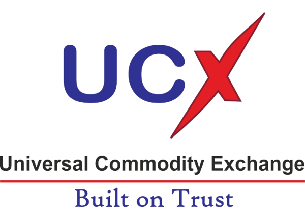 Universal Commodity Exchange (UCX)
