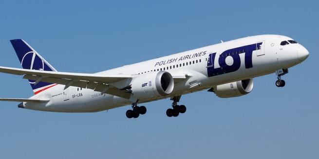 lotポーランド航空 slesとsuse managerの導入で 更に低予算で 更に