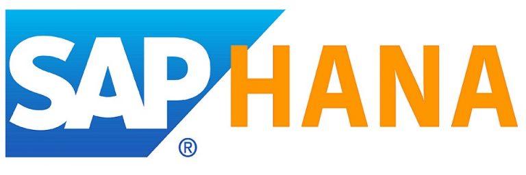 SAP HANA Connector
