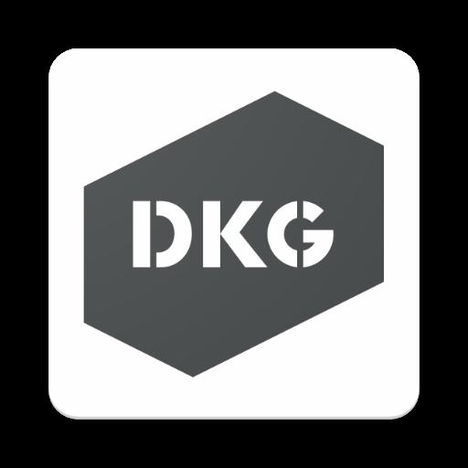 DKG Groep