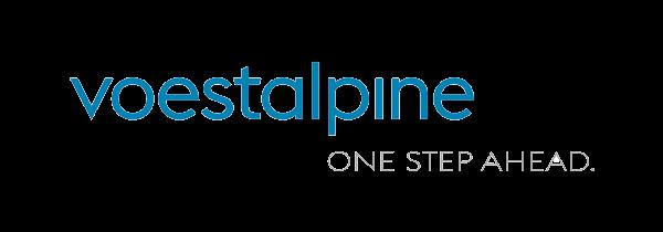 voestalpine group-IT GmbH