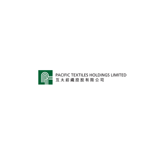 Pacific Textiles Ltd.