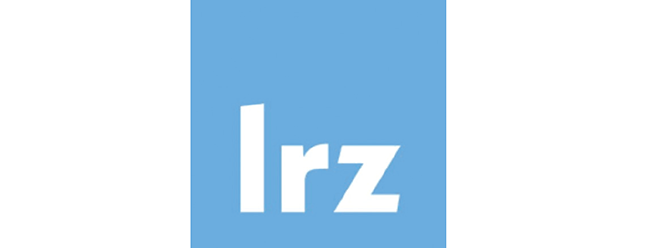 LRZ: Leibniz Supercomputing Centre