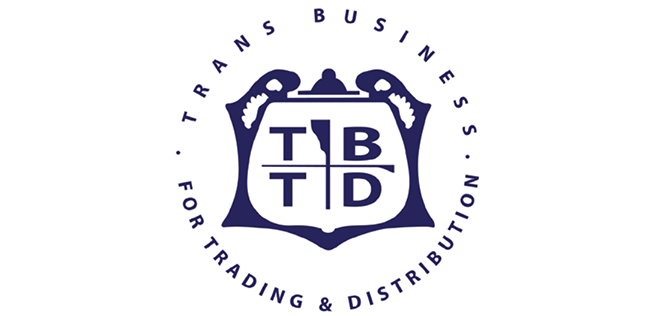 Trans Business