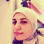 Rania Mohamed