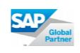 SAP Global Partner