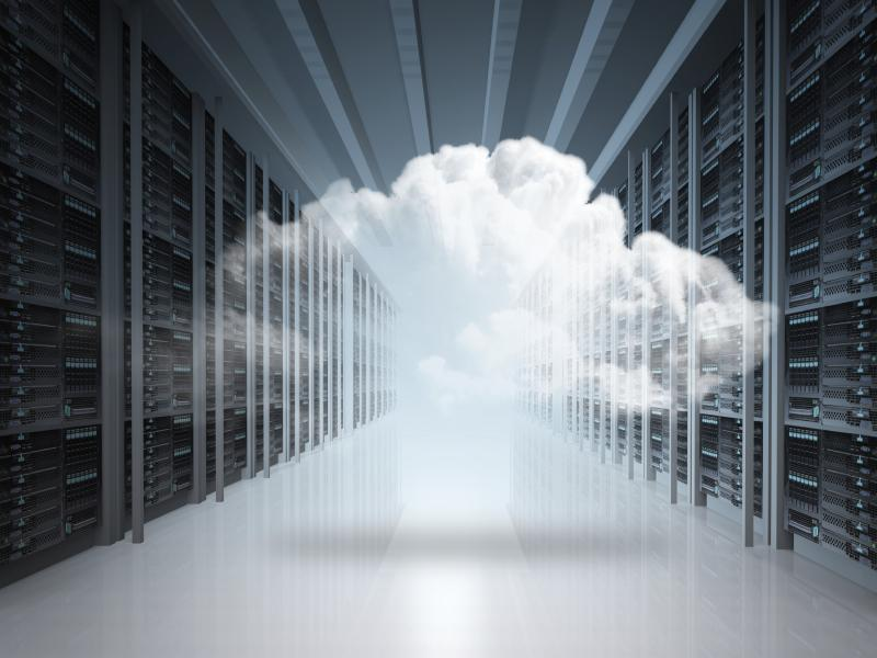 Why Hybrid Cloud is About to Get a Whole Lot Easier